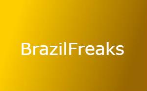 BrazilFreaks